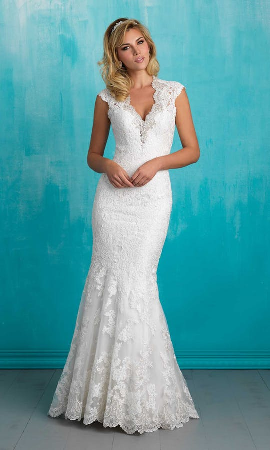 Current Stock Size 6 8 10,Ball Gown Wedding Dresses Cinderella Style