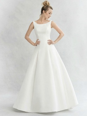 A Line Bridal Gowns,Stores To Buy Dresses For A Wedding