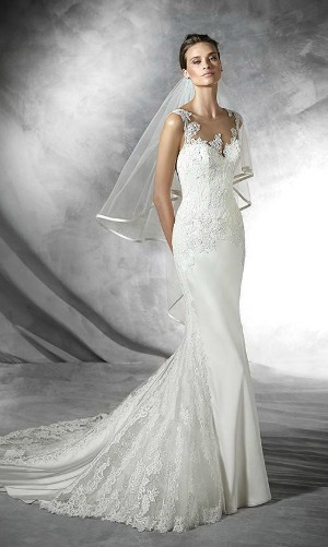d85c0b1fb768 The Suffolk Wedding Dress Exchange